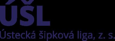 Ústecká šipková liga, z. s.